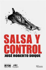 Salsa y control