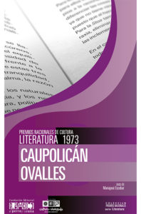Caupolicán Ovalles