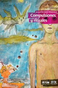Compulsiones y rituales