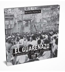 El Guarenazo