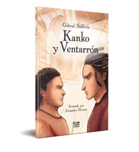Kanko y Ventarrón