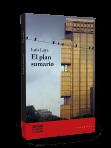 El plan sumario