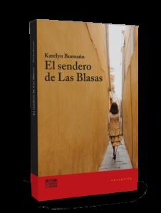 El sendero de Las Blasas