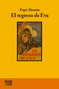 El regreso de Eva