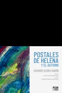 Postales de Helena